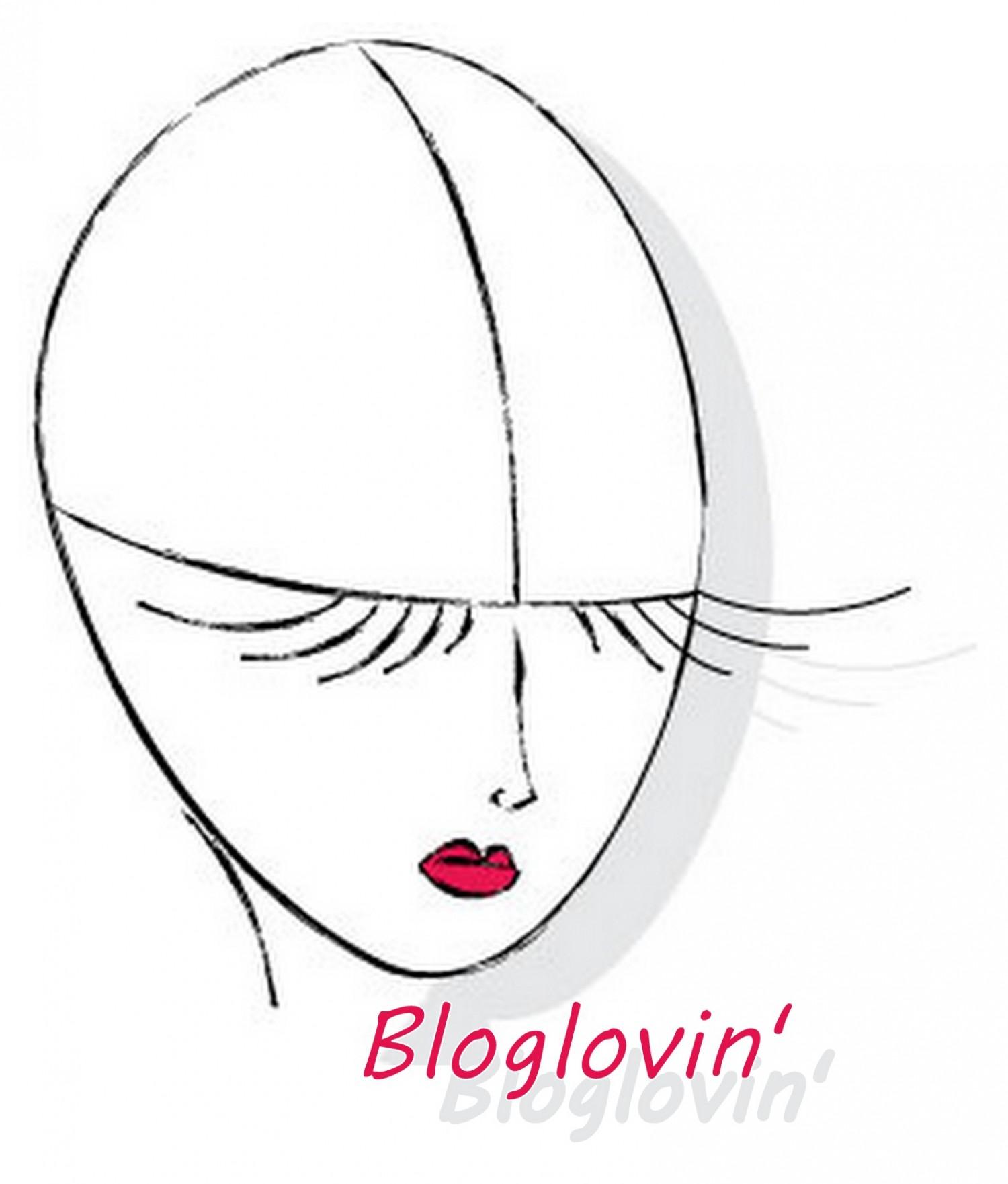 bloglovin-2